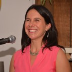 Montréal Mayor Valérie Plante