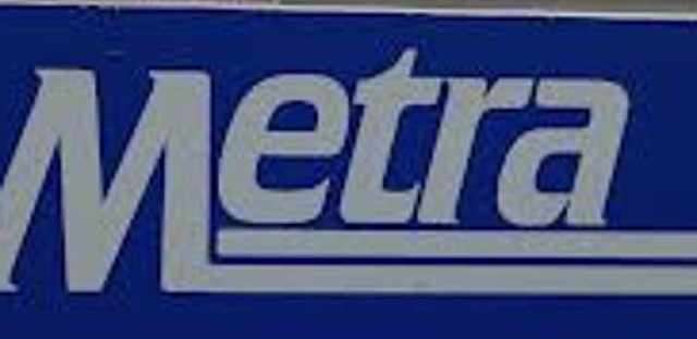 Metra still facing problems with leaders at the top