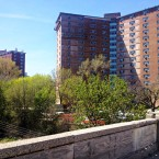 CHA Lake Parc Place Apartments