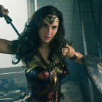 Pop Culture Happy Hour : Wonder Woman And The Tony Awards Image