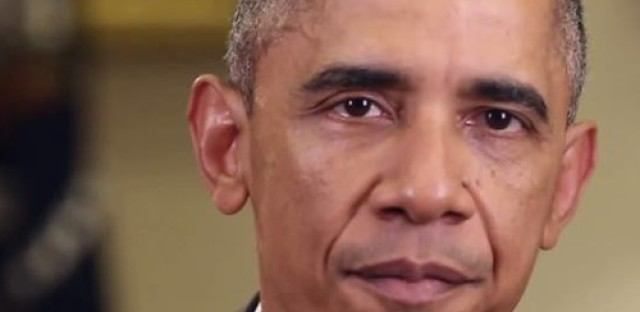 President Obama expected to issue executive order on immigration