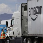 1A : From 'Place Your Order' To Your Door: Inside Amazon's Delivery Process Image