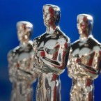 The 89th Oscar nominations were announced this morning