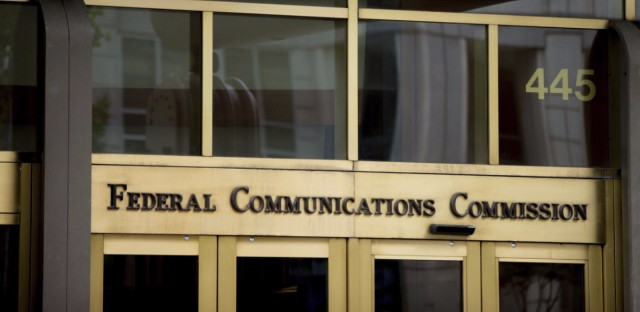 The Federal Communications Commission