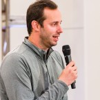 Anthony Levandowski, who co-founded Otto and is now head of Uber's self-driving-vehicle project, is accused of taking proprietary designs and information with him when he left the Google spinoff Waymo.