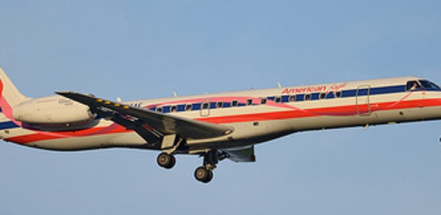 Chicago Sun-Times investigation digs into FAA stats on flight paths
