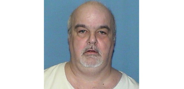 """This undated photo provided by the Illinois Department of Corrections shows Thomas Kokoraleis. The convicted murderer who is suspected of being a member of the notorious """"Ripper Crew"""" that brutally killed as many as 20 women in the 1980s is scheduled to be released on Friday, March 29, 2019. Kokoraleis was initially sentenced to life in prison for the 1982 slaying of 21-year-old Lorry Ann Borowski. But after his appeal request was granted, prosecutors allowed him to plead guilty in exchange for serving half of his 70-year prison term.(Illinois Department of Corrections via AP, File)"""
