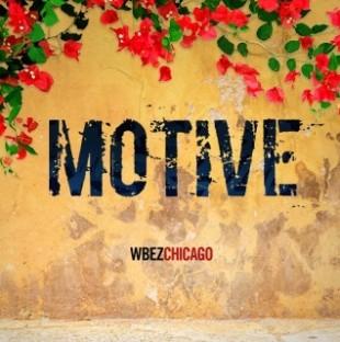 Motive Podcast Season 2
