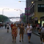 City still refuses to share Lollapalooza evacuation plan