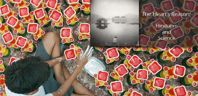 On Being : [Unedited] Varadaraja V. Raman With Krista Tippett Image