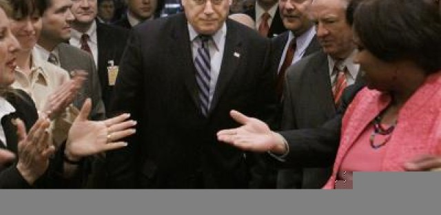 Breaking: Gov Quinn to piss off a ton of people