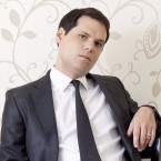 Michael Ian Black co-stars in The Jim Gaffigan Show on the TV Land network, and in Another Period on Comedy Central.