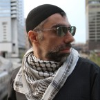 Documentary Examines What it Means to be Arab and Muslim in America