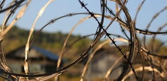 The history of Guantanamo Bay