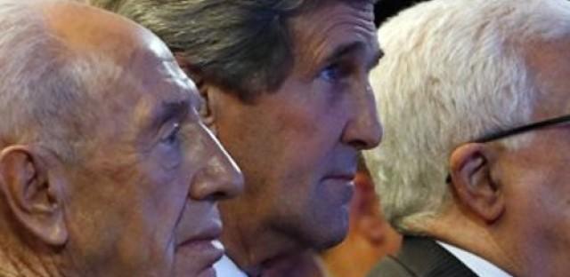 Preliminary Mideast peace talks set to begin in Washington