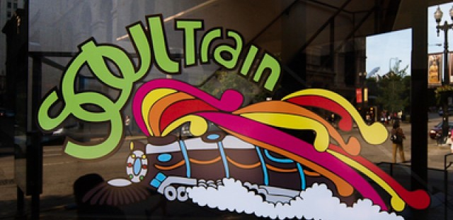 'Soul Train' to make a return trip to Chicago in new exhibit