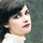 Rachel Baiman's Shame comes out June 2.