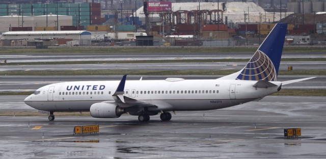 Stung by criticism and a public outcry over the forced removal of one of its passengers, United Airlines is boosting its payments to passengers to give up seats to ease overbooking.