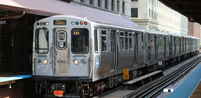 CTA faces state funding cuts that may affect reduced-fare program