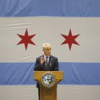 Chicago City Council Approves Police Oversight Plan