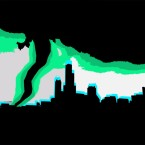 Can a tornado hit Chicago? (Flickr/Bob Vonderau)