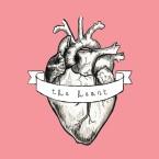 The Heart logo