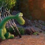 Pop Culture Happy Hour : The Good Dinosaur, Pixar And Second Thoughts Image