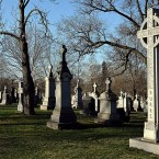 Cook County posting indigent burials in 'virtual cemetery'