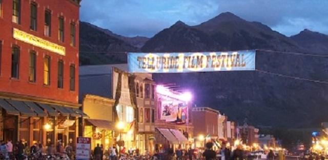 Milos Stehlik recaps the 2014 Telluride Film Festival