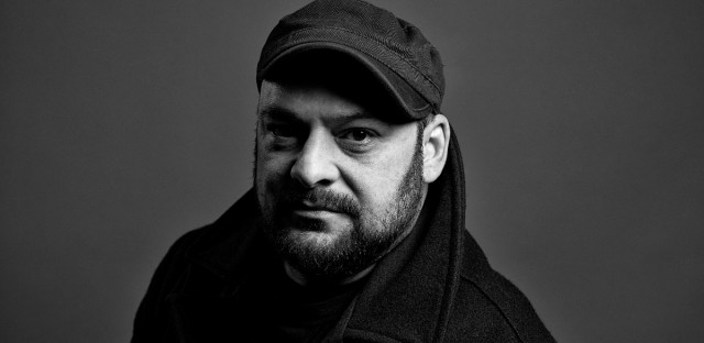 """Christian Picciolini runs """"Life After Hate"""" organization, author of 'Romantic Violence: Memoirs Of An American Skinhead.'"""