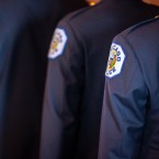 cpd officers