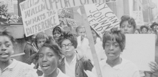Morning Shift: Fifty years after the 1963 school boycott, where are we on reform?