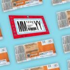 city sticker tickets