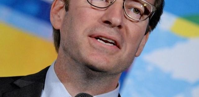 Congressman Roskam moves focus to budget talks