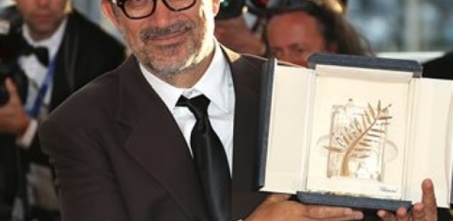 Global Cinema: Wrapping up Cannes 2014