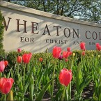 Students of Wheaton College Plan a Fast for Solidarity