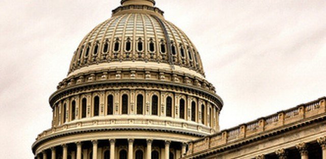 Morning Shift: Government shuts down as 'Obamacare' starts up