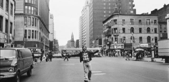 Lester Bangs: April 30, 1982