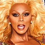 Breaking ground: An interview with Precious Jewel on RuPaul's Drag Race