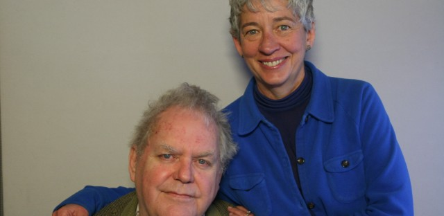 StoryCorps : StoryCorps 461: The Survivors Image