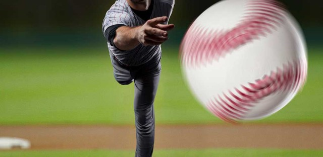 StarTalk Radio : #ICYMI - Baseball Physics Mashup, with Ron Darling, Geoff Blum, and J.P. Arencibia Image