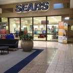 State St. Sears store closes