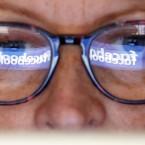 020419-facebook-glasses.jpg