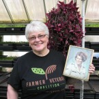 Eco Heroes: Cheryl Besenjak Growing Healthy People