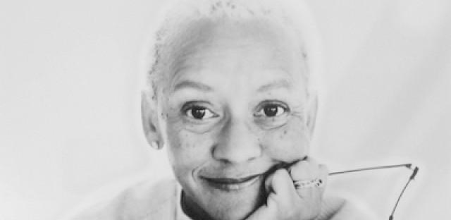 Poet Nikki Giovanni chooses over 100 of the best black poems