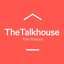 The Talkhouse Film Podcast