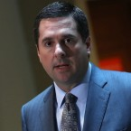 Republicans have lots to say publicly about a secret memo by Rep. Devin Nunes, R-Calif., that they say exposes abuse of power by the Obama administration.