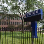CPS acknowledges errors, takes steps to count dropouts correctly