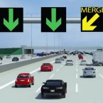 Curious City Smart Highways Thumb
