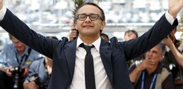 A final report from the 2014 Cannes Film Festival